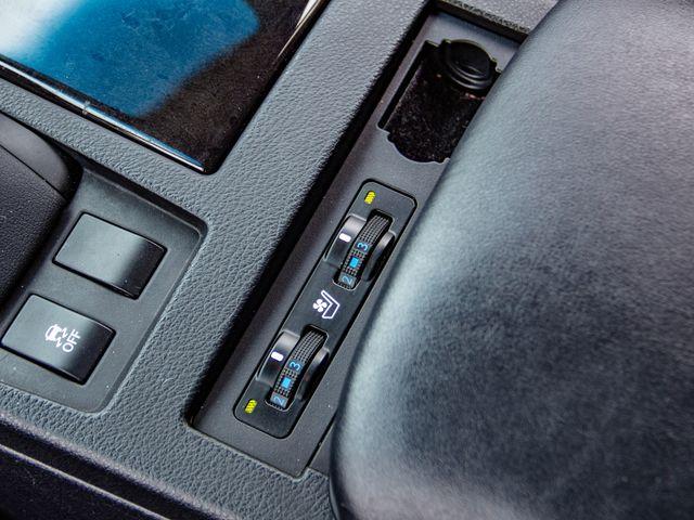 2013 Lexus RX 350 Burbank, CA 28