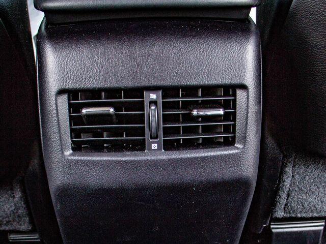 2013 Lexus RX 350 Burbank, CA 31