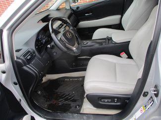 2013 Lexus RX 350 Farmington, Minnesota 2
