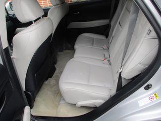 2013 Lexus RX 350 Farmington, Minnesota 3