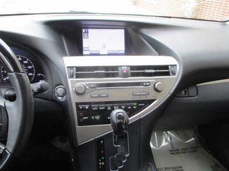 2013 Lexus RX 350 Farmington, Minnesota 7