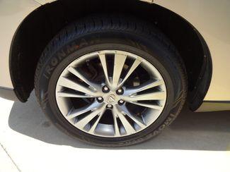 2013 Lexus RX 350 Fordyce, Arkansas 5