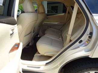 2013 Lexus RX 350 Fordyce, Arkansas 7