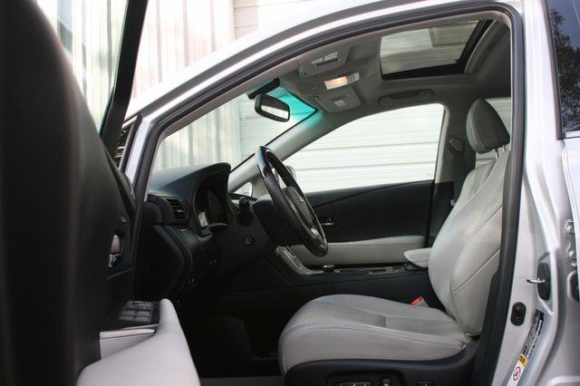 2013 Lexus RX 350 Houston, Texas 13