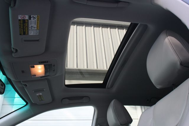 2013 Lexus RX 350 Houston, Texas 16