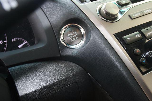 2013 Lexus RX 350 Houston, Texas 18