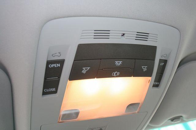 2013 Lexus RX 350 Houston, Texas 20