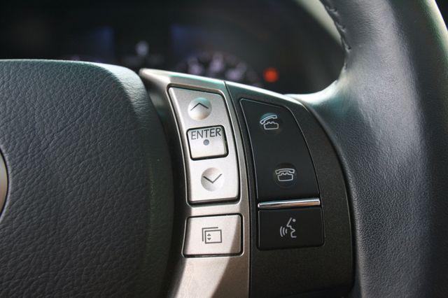 2013 Lexus RX 350 Houston, Texas 21