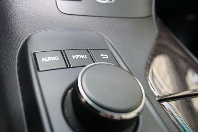 2013 Lexus RX 350 Houston, Texas 23