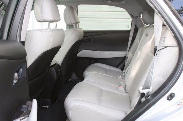2013 Lexus RX 350 Houston, Texas 24