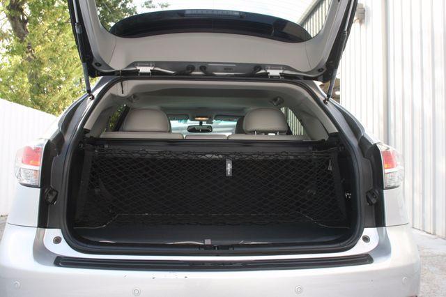 2013 Lexus RX 350 Houston, Texas 9