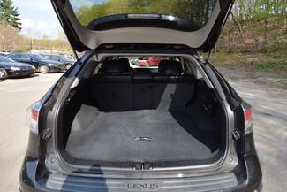 2013 Lexus RX 350 Naugatuck, Connecticut 11