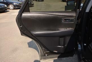 2013 Lexus RX 350 Naugatuck, Connecticut 12