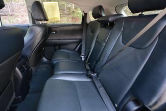 2013 Lexus RX 350 Naugatuck, Connecticut 13