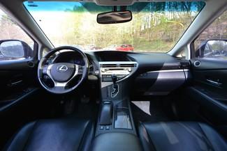 2013 Lexus RX 350 Naugatuck, Connecticut 15