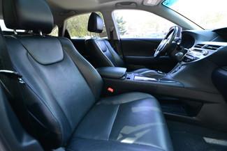 2013 Lexus RX 350 Naugatuck, Connecticut 8
