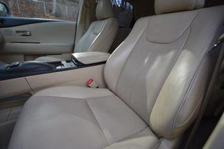 2013 Lexus RX 350 Naugatuck, Connecticut 20