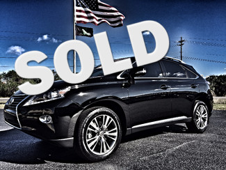 2013 Lexus RX 350 in ,, Florida