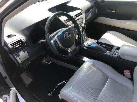 2013 Lexus RX 450h  | Huntsville, Alabama | Landers Mclarty DCJ & Subaru in Huntsville, Alabama