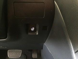 2013 Lexus RX 450h AWD LUXURY PKG Layton, Utah 13