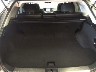 2013 Lexus RX 450h AWD LUXURY PKG Layton, Utah 18