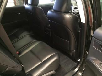 2013 Lexus RX 450h AWD LUXURY PKG Layton, Utah 20