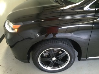 2013 Lexus RX 450h AWD LUXURY PKG Layton, Utah 25