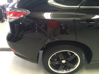2013 Lexus RX 450h AWD LUXURY PKG Layton, Utah 34