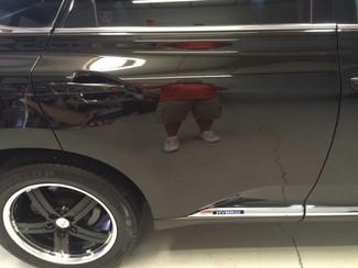 2013 Lexus RX 450h AWD LUXURY PKG Layton, Utah 36