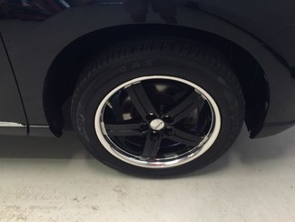 2013 Lexus RX 450h AWD LUXURY PKG Layton, Utah 39