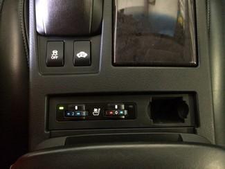 2013 Lexus RX 450h AWD LUXURY PKG Layton, Utah 9