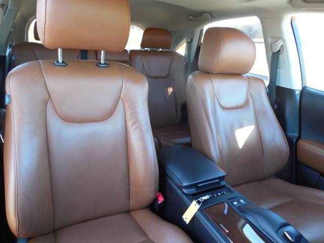 2013 Lexus RX450h Leesburg, Virginia 13