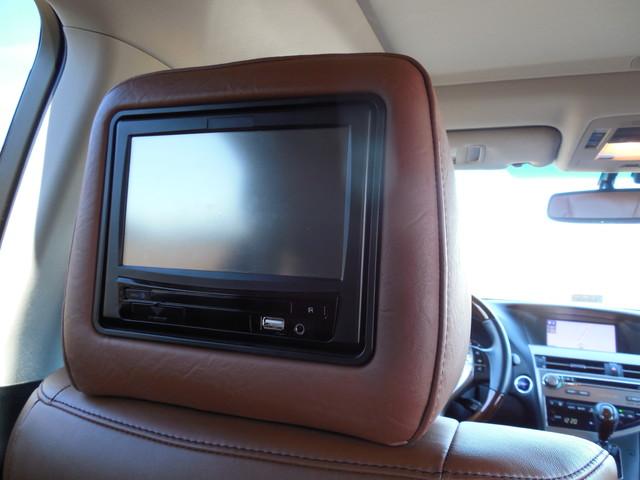 2013 Lexus RX450h Leesburg, Virginia 16