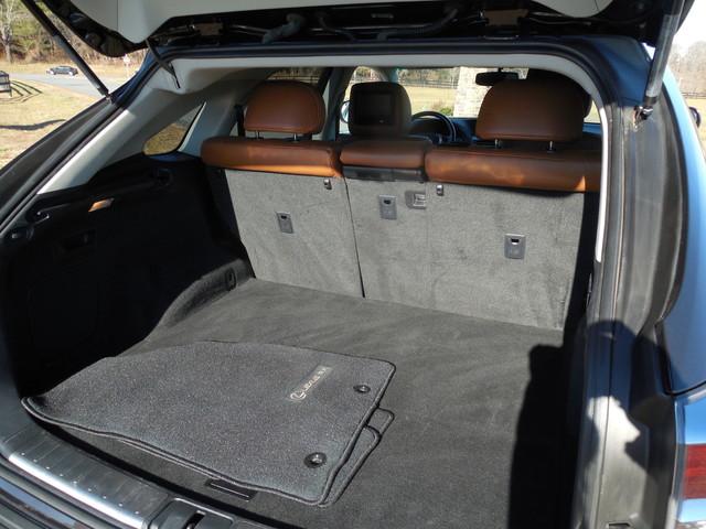 2013 Lexus RX450h Leesburg, Virginia 17