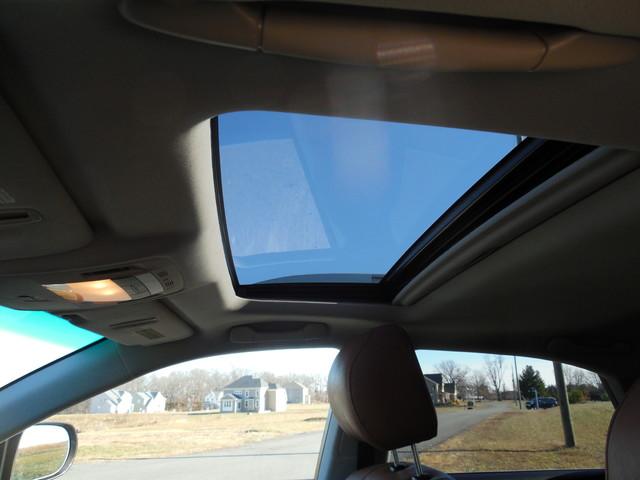 2013 Lexus RX450h Leesburg, Virginia 18