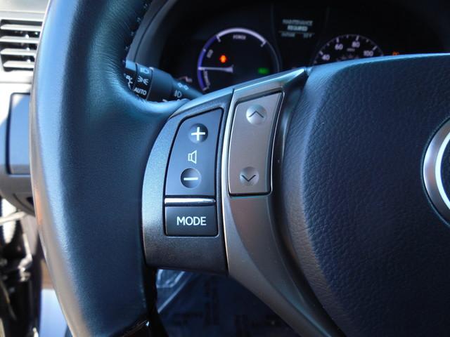 2013 Lexus RX450h Leesburg, Virginia 22
