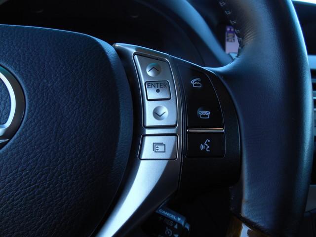 2013 Lexus RX450h Leesburg, Virginia 23