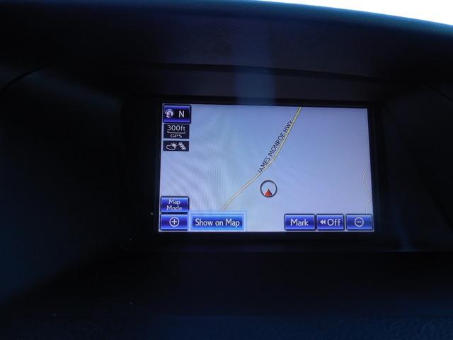2013 Lexus RX450h Leesburg, Virginia 25