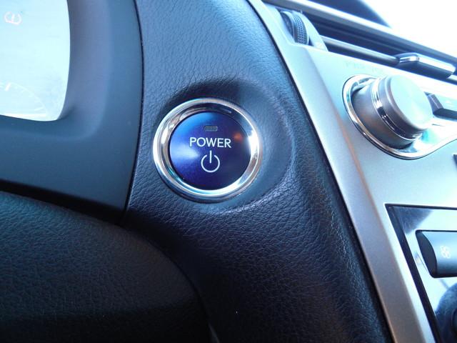 2013 Lexus RX450h Leesburg, Virginia 28