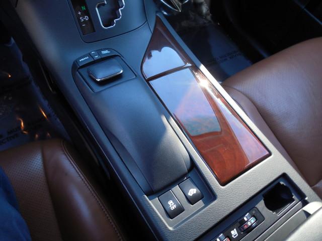 2013 Lexus RX450h Leesburg, Virginia 29