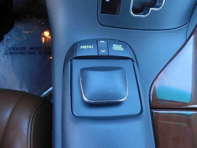 2013 Lexus RX450h Leesburg, Virginia 30