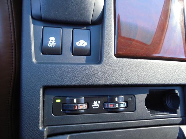 2013 Lexus RX450h Leesburg, Virginia 31