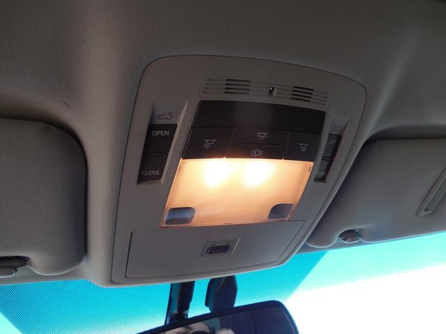 2013 Lexus RX450h Leesburg, Virginia 32