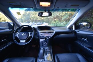 2013 Lexus RX 450h Naugatuck, Connecticut 19