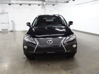 2013 Lexus RX 350 Little Rock, Arkansas 1