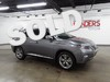 2013 Lexus RX 350 Little Rock, Arkansas