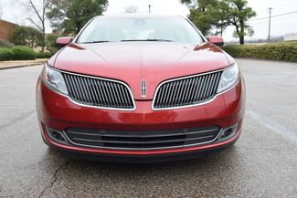 2013 Lincoln MKS Memphis, Tennessee 27