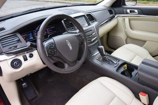 2013 Lincoln MKS Memphis, Tennessee 18