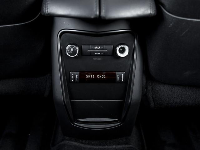 2013 Lincoln MKT Burbank, CA 18