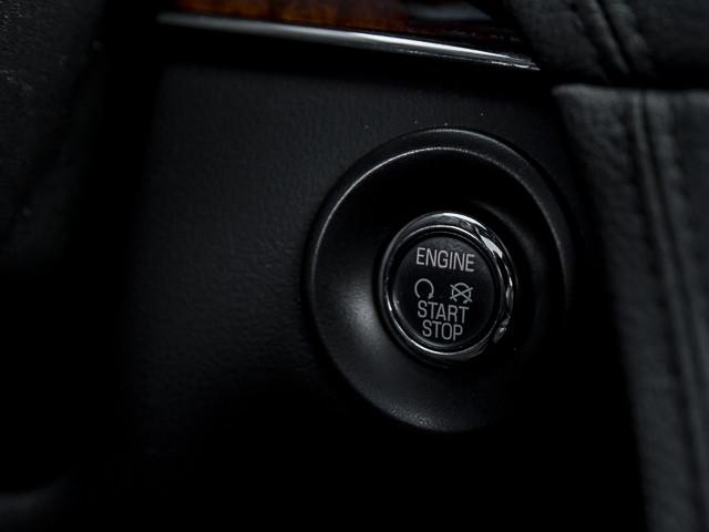 2013 Lincoln MKT Burbank, CA 21